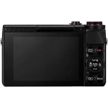 Canon 9546b001 9