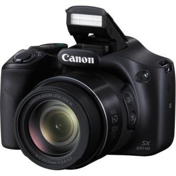 Canon 9779b001 2