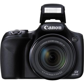 Canon 9779b001 3
