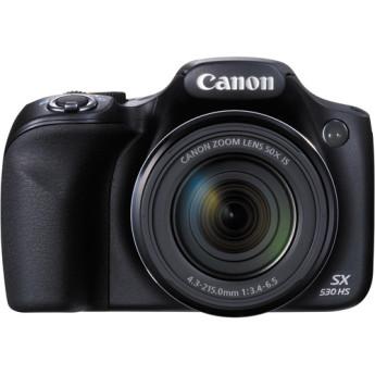 Canon 9779b001 4