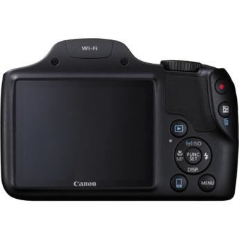 Canon 9779b001 5