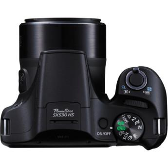 Canon 9779b001 6