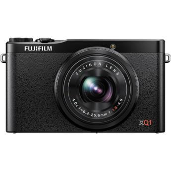 Fujifilm 16410609 2