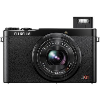 Fujifilm 16410609 3