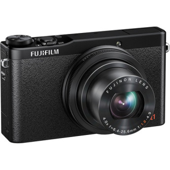 Fujifilm 16410609 4