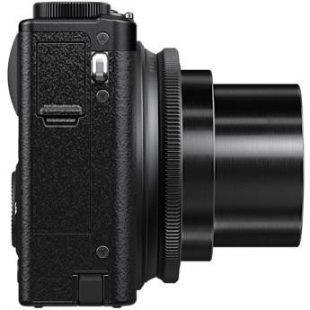 Fujifilm 16410609 5