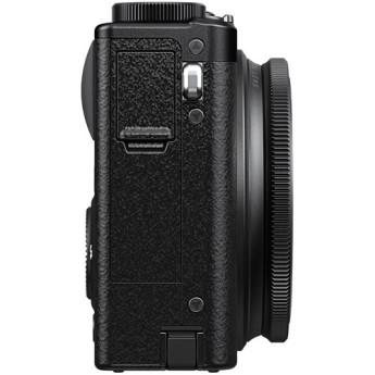 Fujifilm 16410609 6