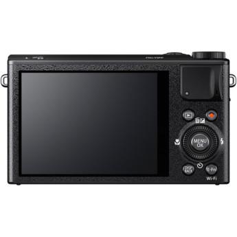 Fujifilm 16410609 7