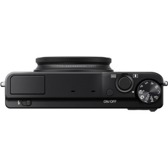 Fujifilm 16410609 8