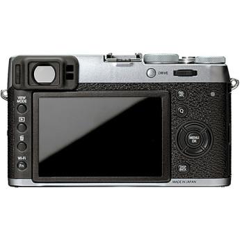 Fujifilm 16440616 2