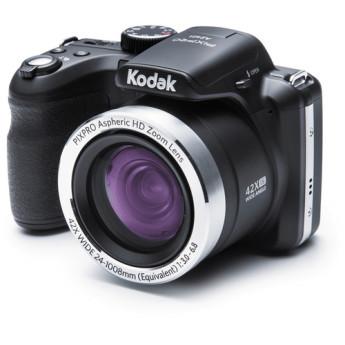 Kodak az421 bk 2