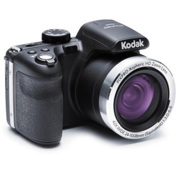 Kodak az421 bk 3