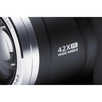 Kodak az421 bk 7