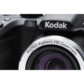 Kodak az421 bk 8