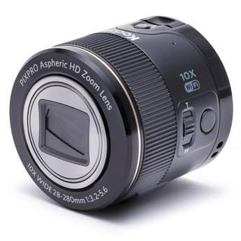 Kodak sl10b 1
