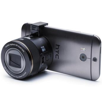 Kodak sl10b 10