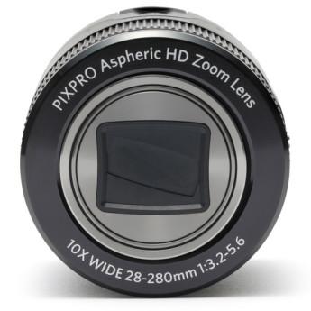 Kodak sl10b 3