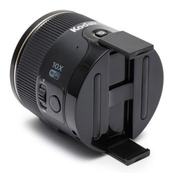 Kodak sl10b 7