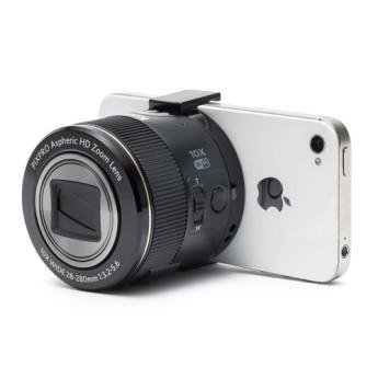 Kodak sl10b 8