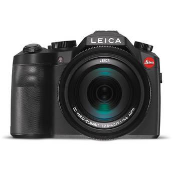 Leica 18194 1
