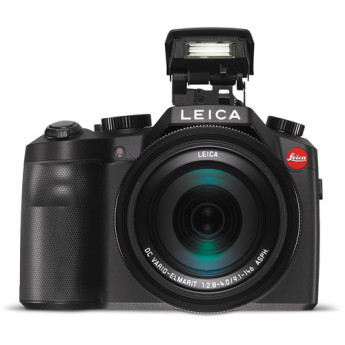 Leica 18194 2