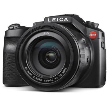 Leica 18194 3