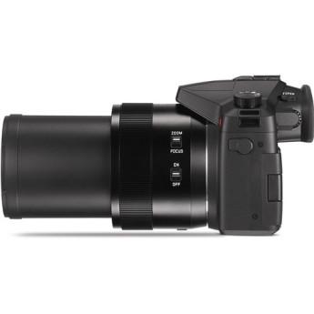 Leica 18194 6