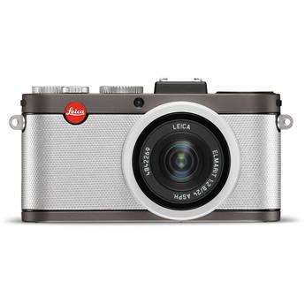 Leica 18454 1
