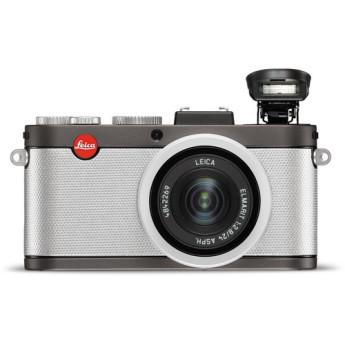 Leica 18454 2
