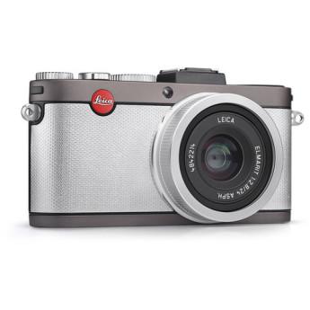 Leica 18454 3
