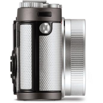 Leica 18454 4