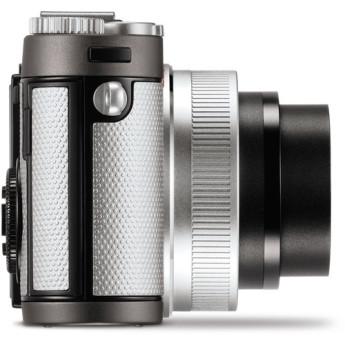 Leica 18454 5