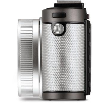 Leica 18454 6