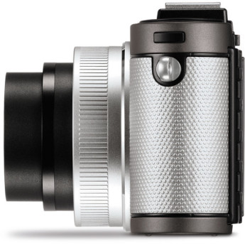 Leica 18454 7