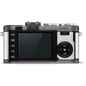 Leica 18454 8