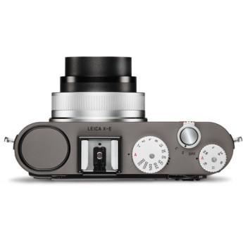 Leica 18454 9