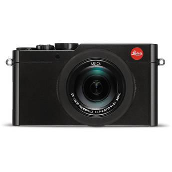 Leica 18471 1