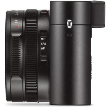 Leica 18471 3