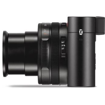 Leica 18471 4