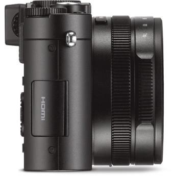 Leica 18471 5