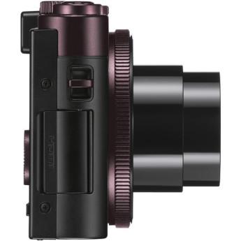 Leica 18489 3