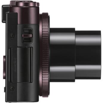 Leica 18489 4