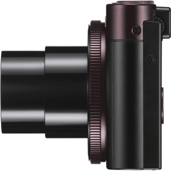 Leica 18489 5