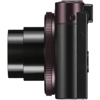 Leica 18489 6