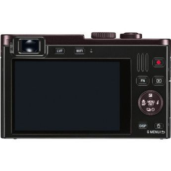 Leica 18489 7