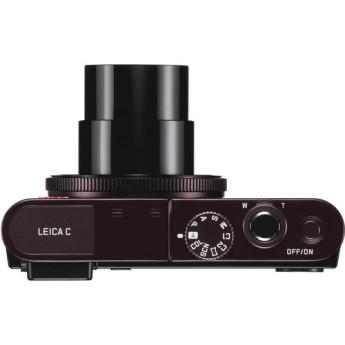 Leica 18489 8