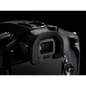 Panasonic dmc fz1000k 9