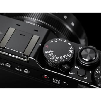Panasonic dmc lx100k 3