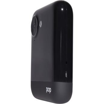 Polaroid polpop1bk 4