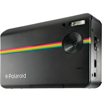 Polaroid polz2300b 2